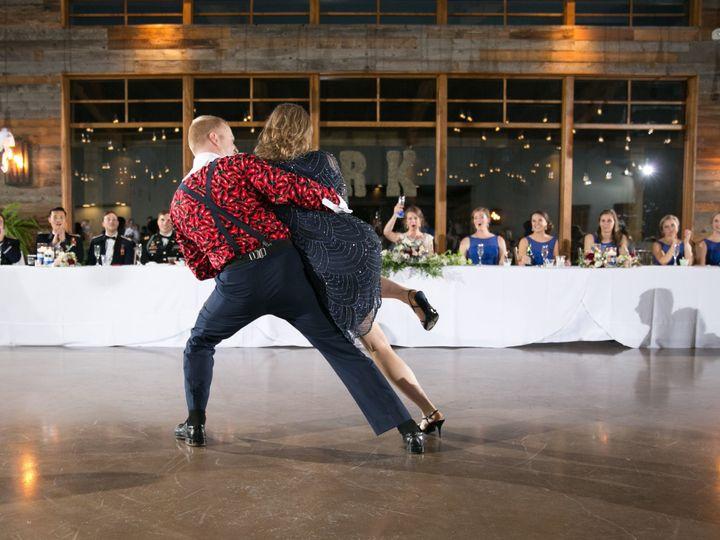 Tmx 1503938236820 Rk 4202 Austin, TX wedding photography