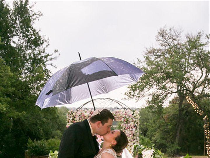 Tmx 1503944357290 Tr 1452 L Austin, TX wedding photography
