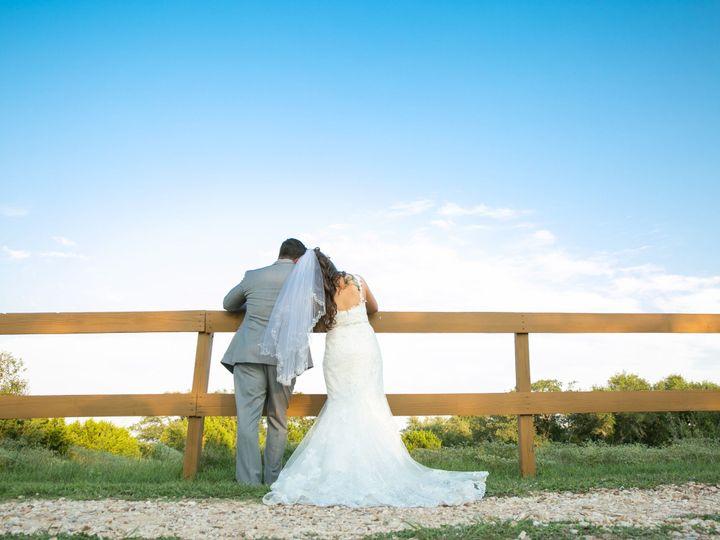 Tmx 1506998386191 Dj 1508 Austin, TX wedding photography