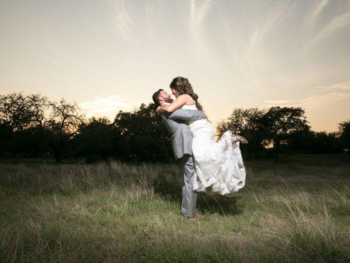 Tmx 1506998408329 Dj 1555 Austin, TX wedding photography