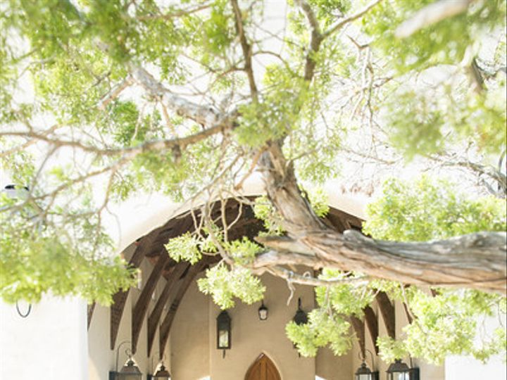 Tmx 1506998730327 Bm 1062 L Austin, TX wedding photography