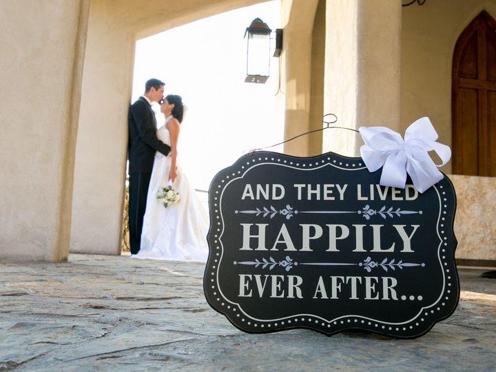 Tmx 1506998747332 Nn 1060 Austin, TX wedding photography