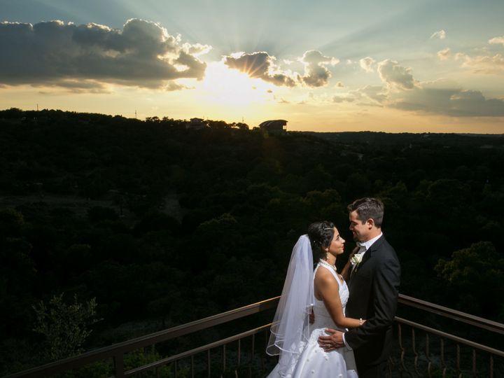 Tmx 1506998790413 Nn 1096 Austin, TX wedding photography