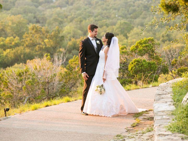 Tmx 1506998890014 Nn 1134 Austin, TX wedding photography