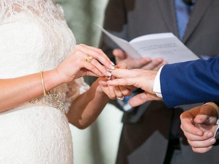 Tmx 1517331964820 Pl 1470 L Austin, TX wedding photography