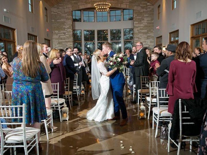 Tmx 1517331971519 Pl 1488 L Austin, TX wedding photography