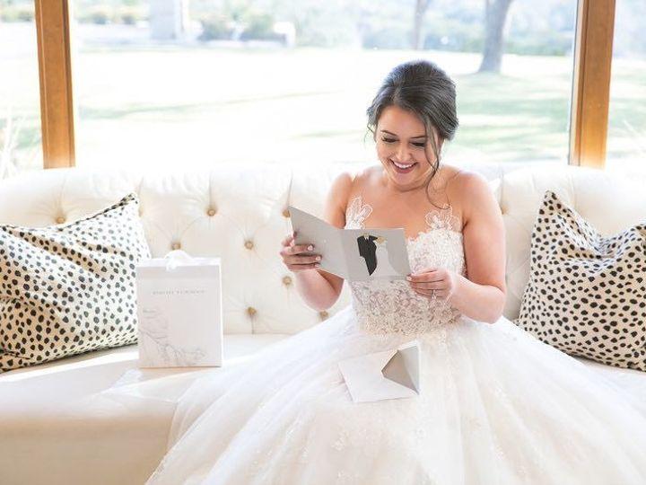 Tmx 1517332051853 Ta 1138 L Austin, TX wedding photography