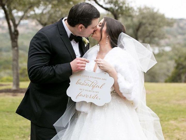 Tmx 1517332133008 Ta 1505 L Austin, TX wedding photography