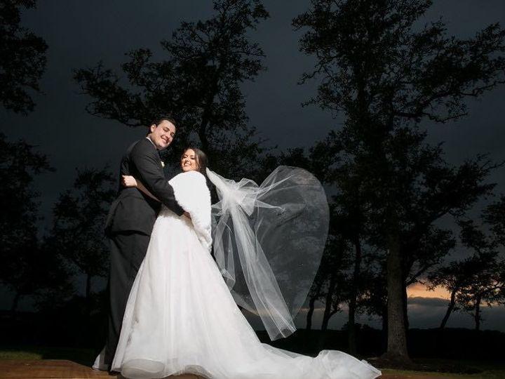 Tmx 1517332141078 Ta 1516 L Austin, TX wedding photography