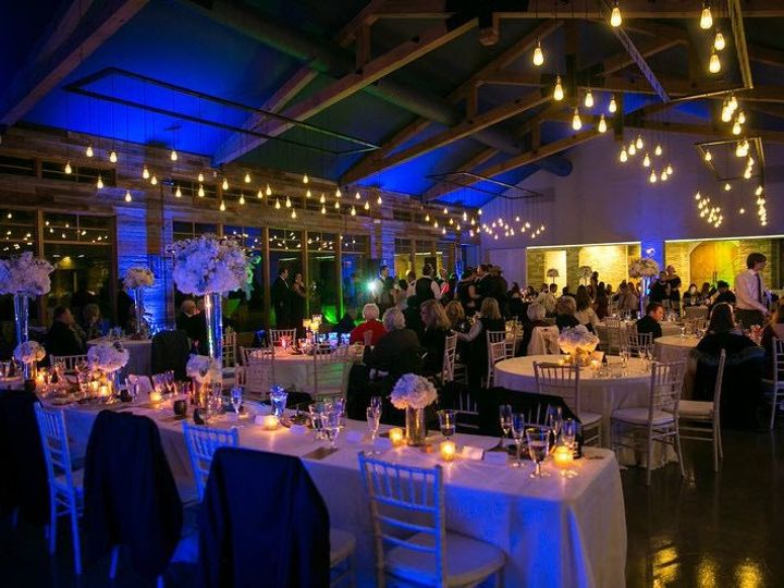 Tmx 1517332172827 Ta 1656 L Austin, TX wedding photography