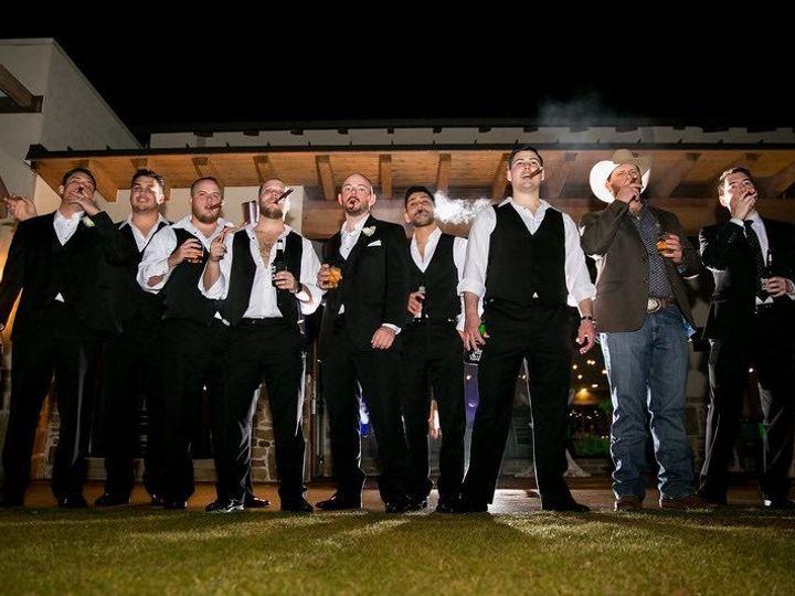 Tmx 1517332192873 Ta 1789 L Austin, TX wedding photography
