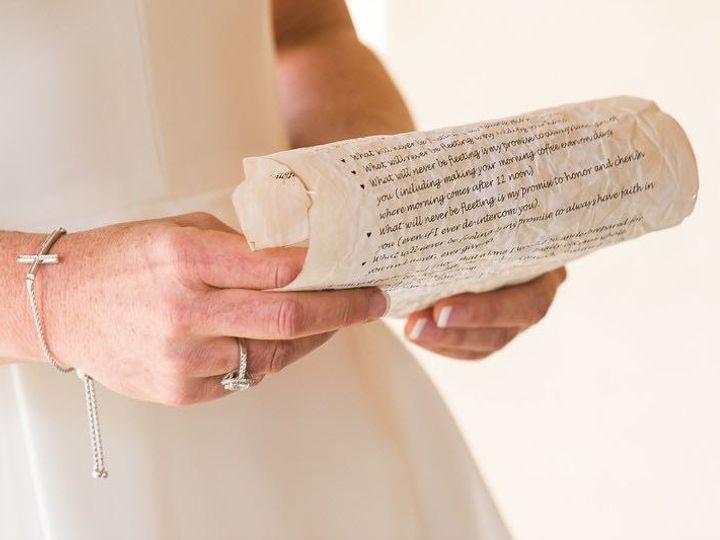 Tmx 1523282604331 Ms 1135 L Austin, TX wedding photography