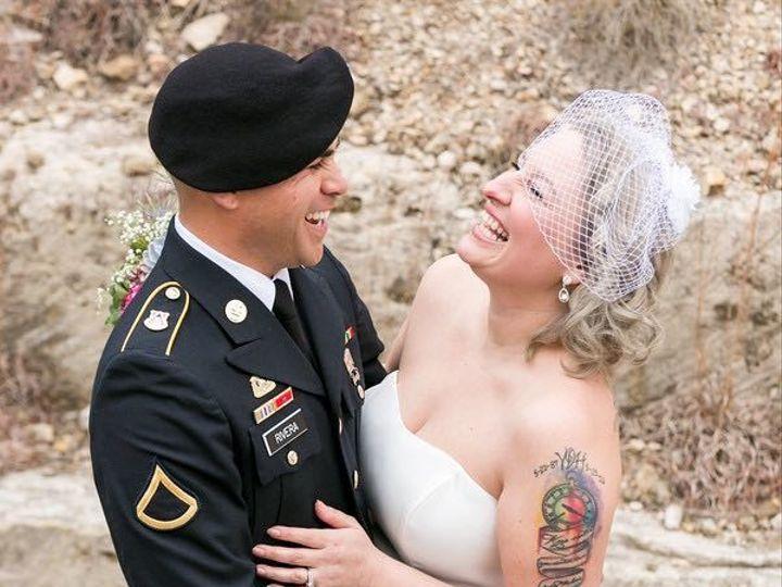 Tmx 1523282752919 Rr 1041 L Austin, TX wedding photography