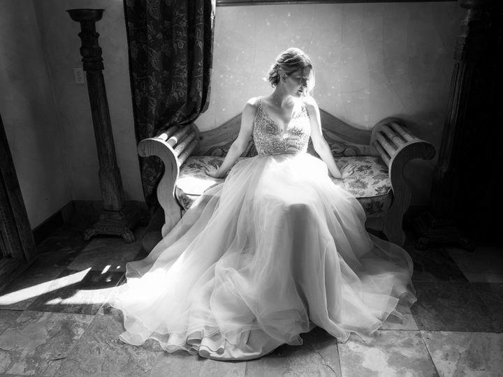 Tmx 1528299615670 Kl 1053 Austin, TX wedding photography