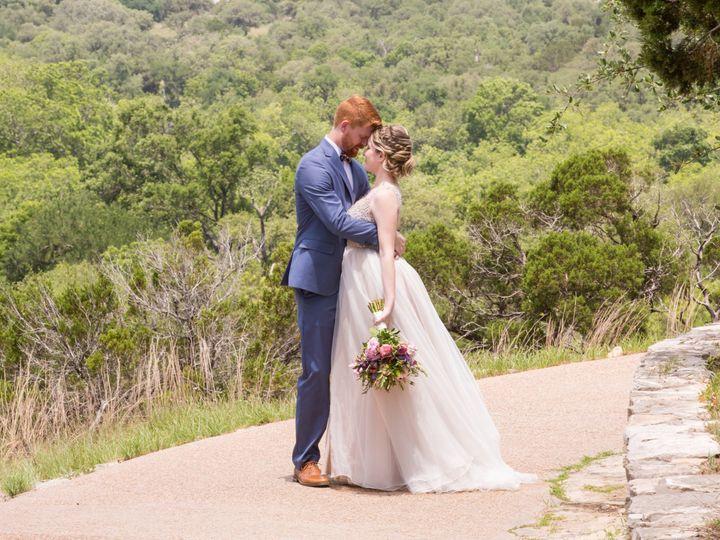 Tmx 1528299820798 Kl 1267 Austin, TX wedding photography