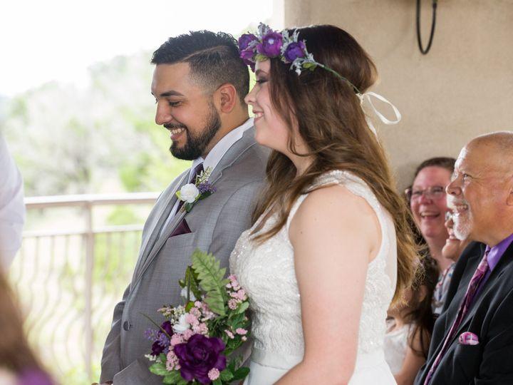 Tmx 1528299854460 Dm 1110 Austin, TX wedding photography
