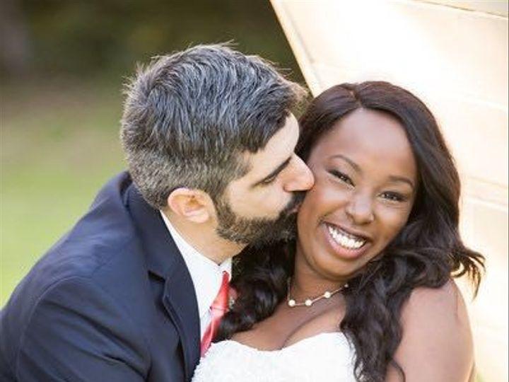 Tmx 1528300132240 Wj 1510 L Austin, TX wedding photography