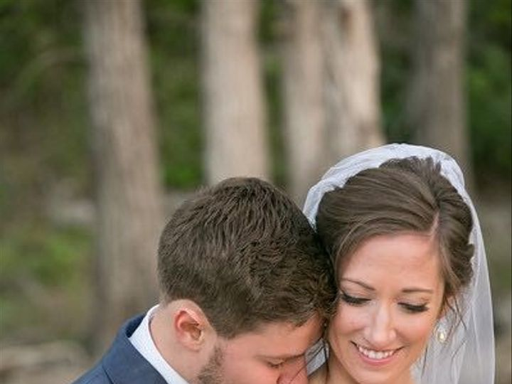 Tmx 1528300582805 Gm 1555 L Austin, TX wedding photography