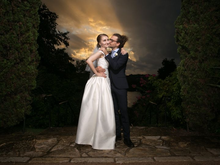 Tmx Be 4054 51 49499 1558457344 Austin, TX wedding photography