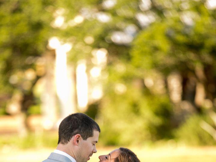 Tmx Cc 1481 51 49499 1558457359 Austin, TX wedding photography
