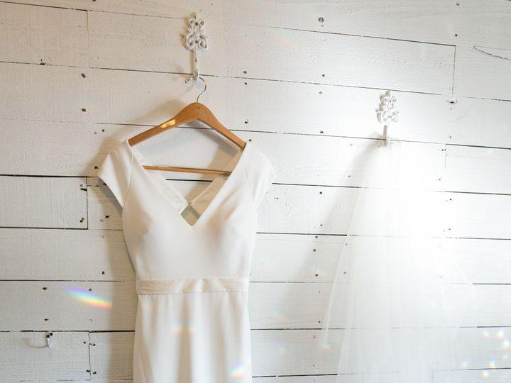 Tmx Hg 3011 51 49499 158698848484086 Austin, TX wedding photography