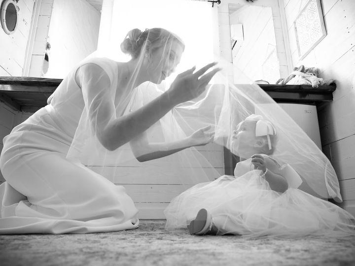 Tmx Hg 3053 51 49499 158698843759921 Austin, TX wedding photography