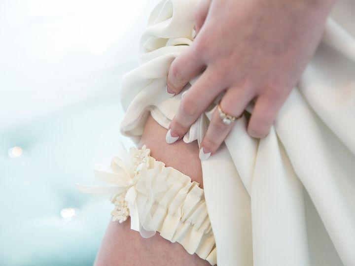 Tmx Hg 3067 51 49499 158698849330139 Austin, TX wedding photography
