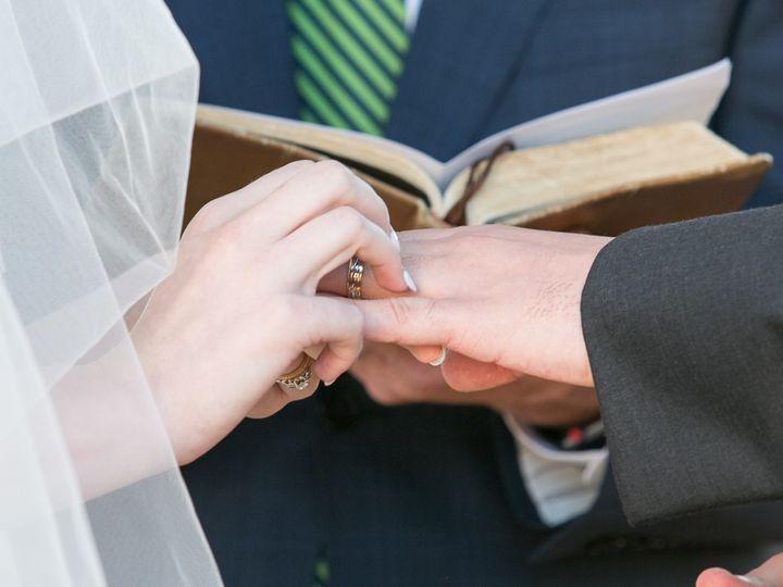 Tmx Hg 3375 51 49499 158698847866569 Austin, TX wedding photography