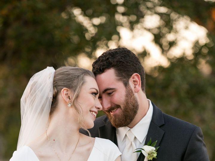 Tmx Hg 3503 51 49499 158698849890989 Austin, TX wedding photography