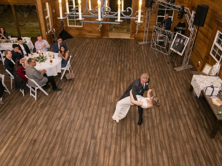 Tmx Hg 3557 51 49499 158698854286279 Austin, TX wedding photography