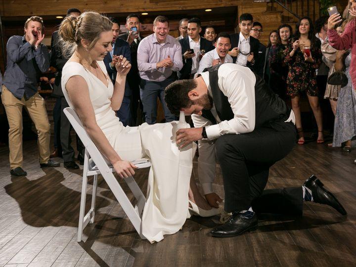 Tmx Hg 3712 51 49499 158698851235440 Austin, TX wedding photography