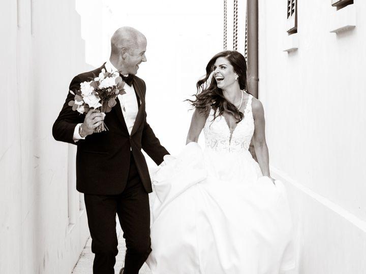 Tmx Hj 1417 1cover 51 49499 158698840281753 Austin, TX wedding photography