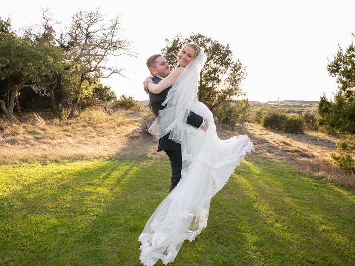 Tmx Is 2561 51 49499 1558457340 Austin, TX wedding photography