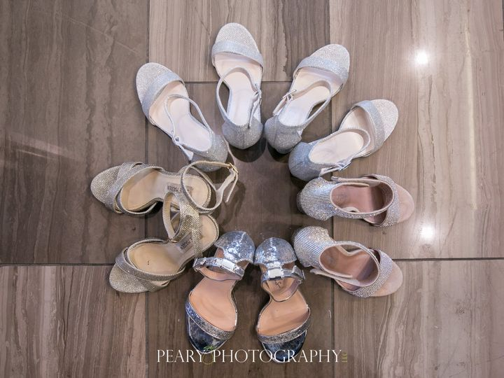 Tmx Jb 1018 51 49499 158698860019637 Austin, TX wedding photography