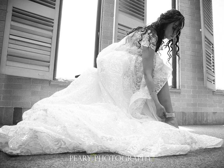 Tmx Jb 1126 51 49499 158698853555187 Austin, TX wedding photography