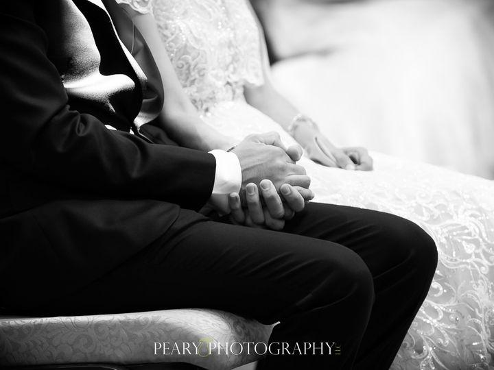 Tmx Jb 1256 51 49499 158698853768618 Austin, TX wedding photography
