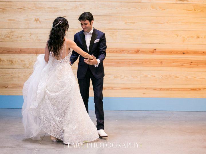 Tmx Jb 1543 51 49499 158698862567356 Austin, TX wedding photography