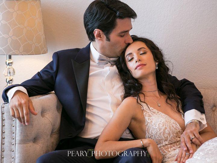 Tmx Jb 1660 51 49499 158698867110976 Austin, TX wedding photography