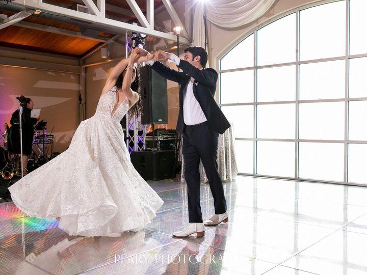 Tmx Jb 1792 51 49499 158698860321042 Austin, TX wedding photography