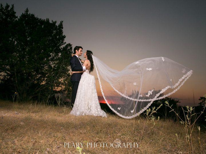 Tmx Jb 1878 51 49499 158698869176850 Austin, TX wedding photography