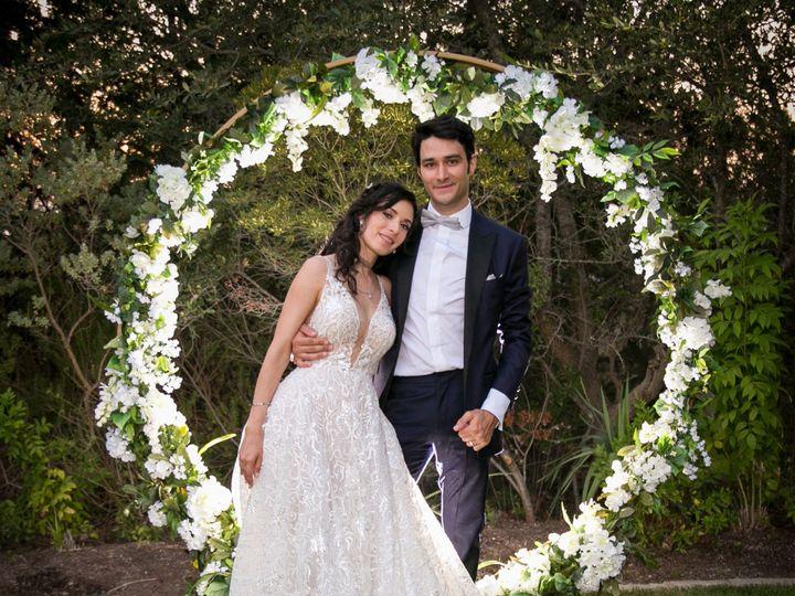 Tmx Jb 1900 51 49499 158698868368339 Austin, TX wedding photography