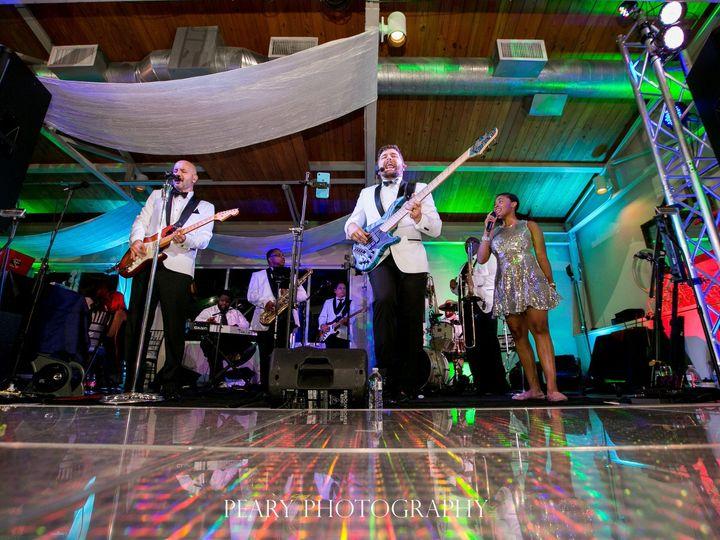 Tmx Jb 2101 51 49499 158698864060012 Austin, TX wedding photography
