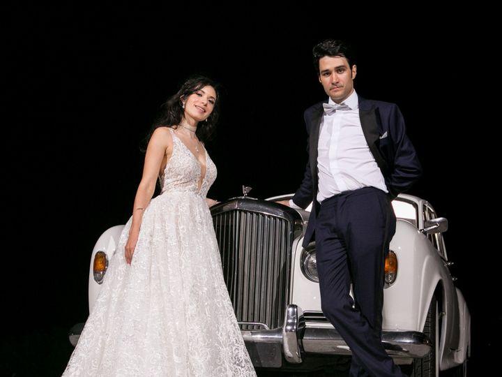 Tmx Jb 2172 51 49499 158698871875294 Austin, TX wedding photography