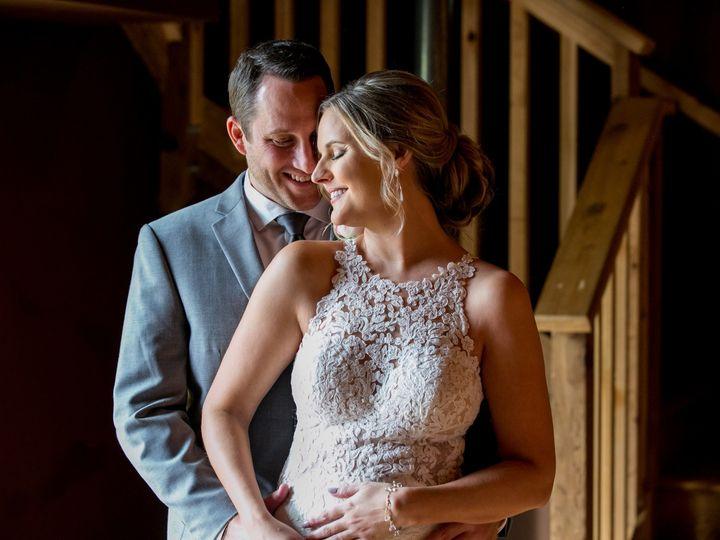 Tmx Jm 1184 51 49499 1558457355 Austin, TX wedding photography