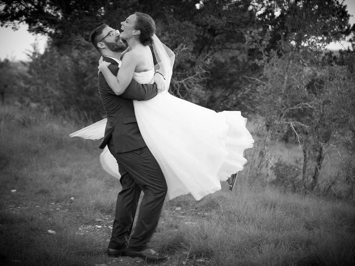 Tmx Jm 1655 51 49499 1558457357 Austin, TX wedding photography