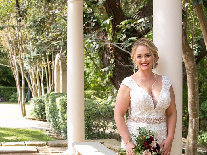 Tmx Kl 1092 51 49499 158698847857941 Austin, TX wedding photography