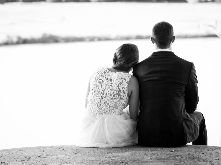 Tmx Lk 1445 51 49499 1558457344 Austin, TX wedding photography