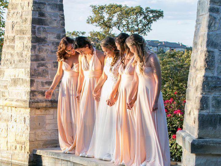 Tmx Lk 1465 51 49499 1558457350 Austin, TX wedding photography
