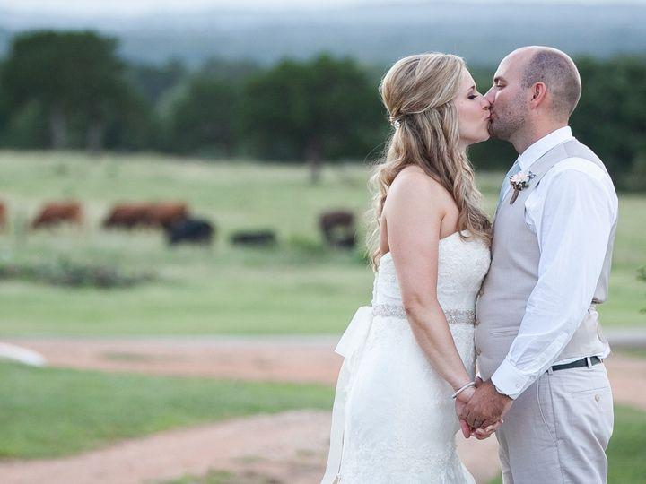 Tmx Mk 6211 51 49499 158698843846637 Austin, TX wedding photography