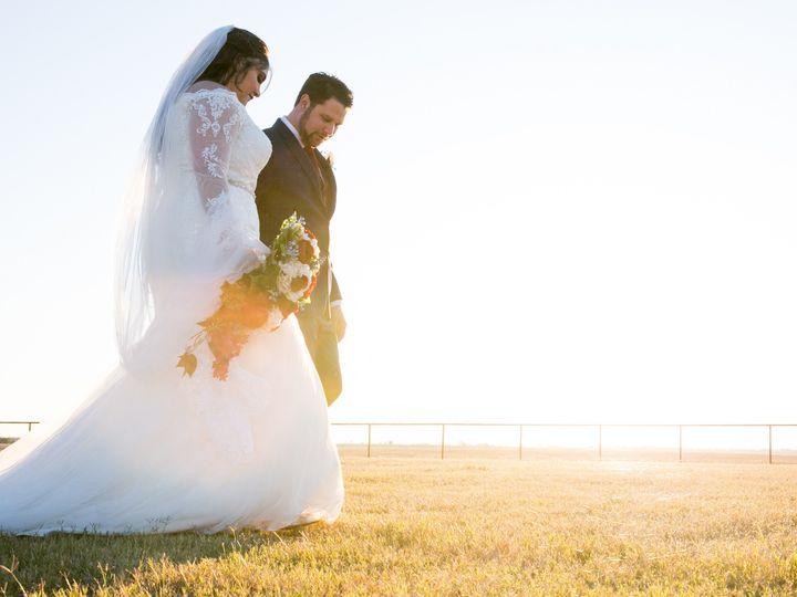 Tmx Rb 1375cover 51 49499 158698872061355 Austin, TX wedding photography